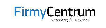 Centrum firm